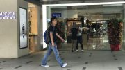 Starhill Global REIT mall Wisma Atria