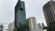 Raffles Medical's Raffles Hospital at Bugis In Singapore